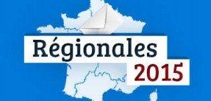 860xNx860_signature_regionales
